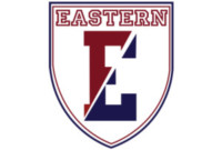 Eastern High School Alumni Association